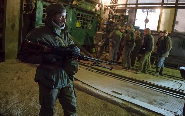Насколько востребован уголь Донбасса?