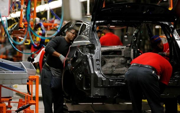 Nissan отзывает более 50 тыс. автомобилей