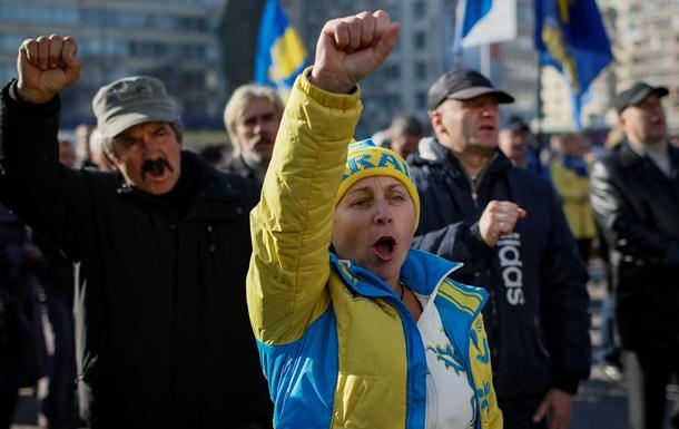 38 Монако  Захарченко и пистолет для Пореченкова: видео недели