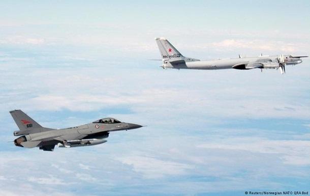 Россия и НАТО в 2014 году не раз были на грани военного конфликта - ELN