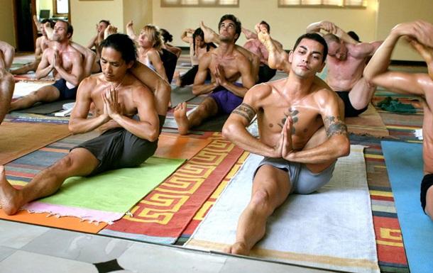 В Индии создали министерство йоги