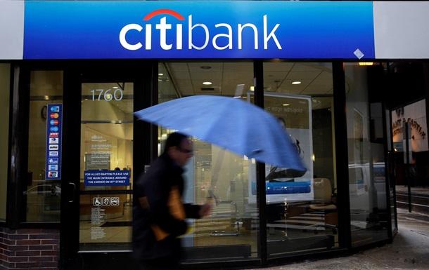 Пять крупных банков заплатят рекордный штраф за манипуляции на рынке валюты