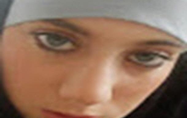 Террористка Белая вдова могла быть убита в Украине - СМИ