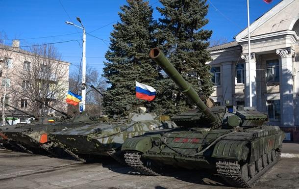 Обзор зарубежных СМИ: иллюзия перемирия на Донбассе