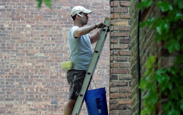 Индивидуальное утепление квартир опасно для многоэтажек  – эксперт