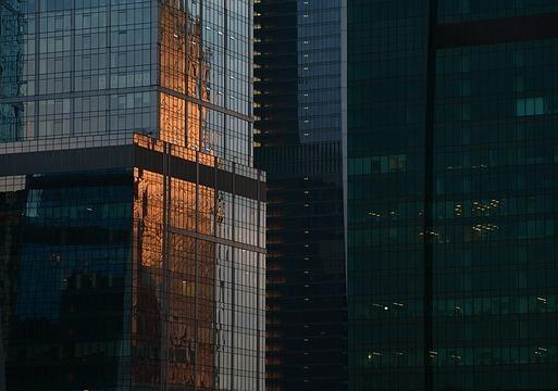 DZ Privatbank внедряет минусовую ставку