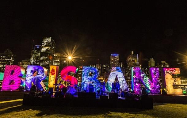 Мировые лидеры прибывают в Австралию для участия в G20