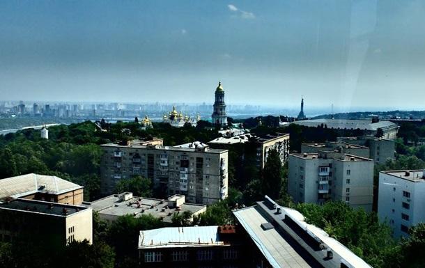 В Киевской области намерены поднять цену на газ
