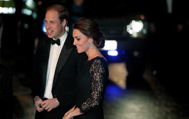 Кейт Миддлтон и Принц Уильям продадут торт со своей свадьбы