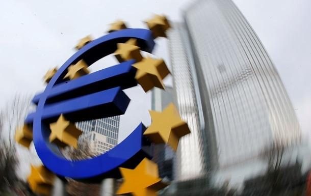 Экономика еврозоны: слабый рост, но лучше прогноза