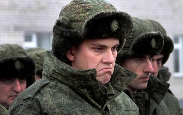Внимание! Россия внутри Украины! Лучшие комменты дня на Корреспондент.net
