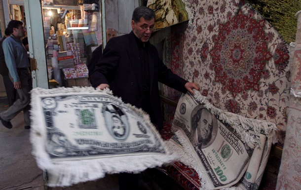 Корреспондент: Исламская эволюция. Иран меняет вектор развития
