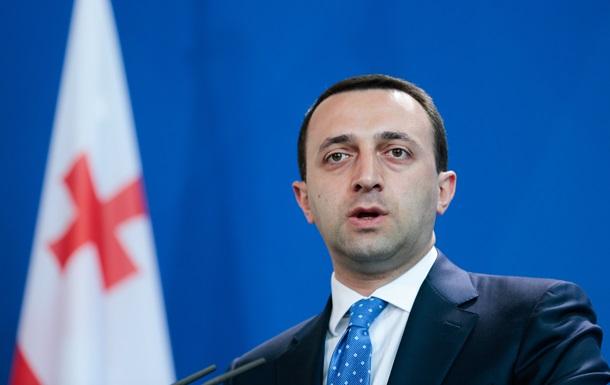 ЕС выделит Грузии 30 млн евро