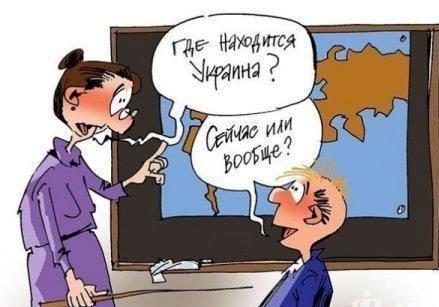Прекратите! Манифест к годовщине Майдана