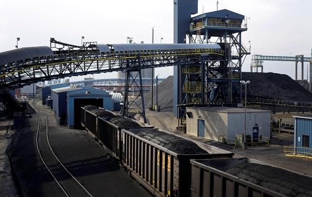 ДНР контролирует большую часть Донецкой железной дороги
