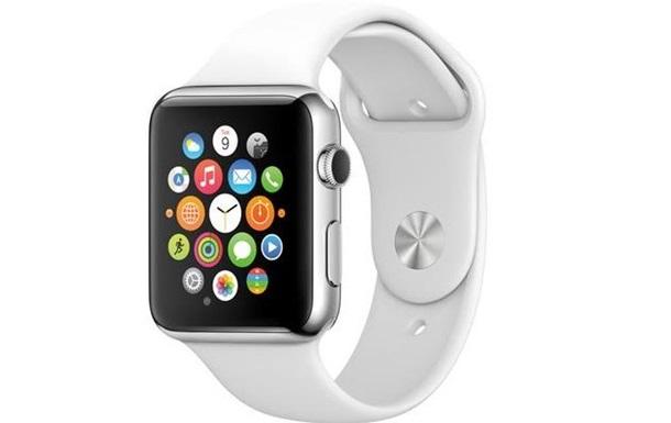Apple раскрыла в инструментарии для разработчиков разрешение смарт-часов