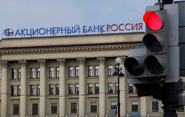 S&P: Российские банки – самые уязвимые среди развивающихся экономик