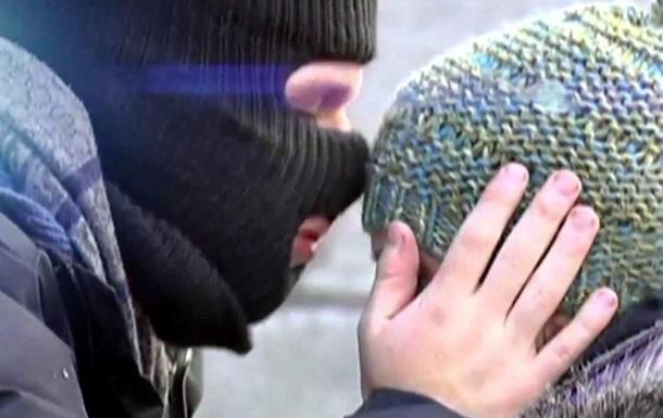 Интернет покоряет клип украинских исполнителей о Евромайдане