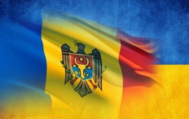 В Одессу на танке: к блокаде Молдовой ряда украинских сёл