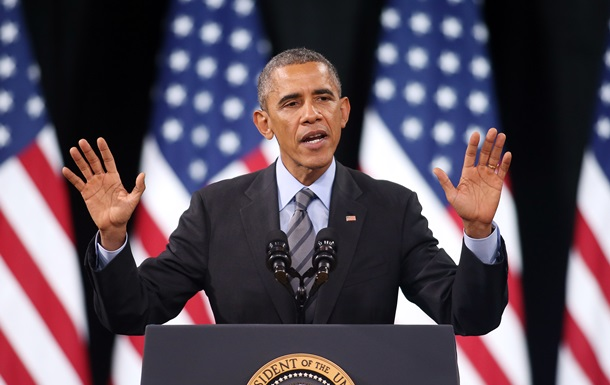 Миграционный указ Обамы: аргументы за и против