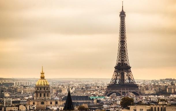 Топ-10 городов в мире для учебы по версии The Guardian