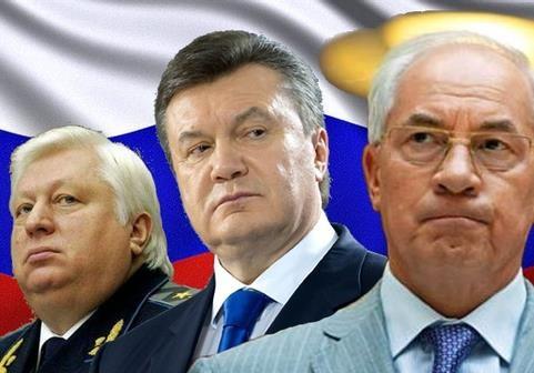 Так будет ли в Украине новый майдан