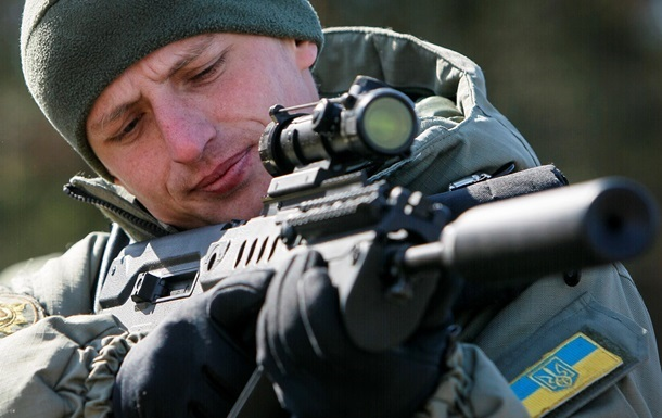 США не будут вооружать Украину – Пентагон