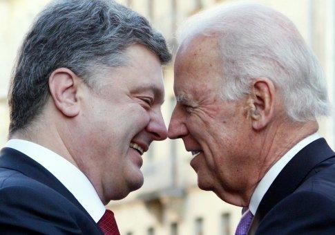 Порция пилюлей от Байдена - удалось ли помирить президента и премьера?