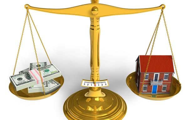 Как повлиял на рынок недвижимости кризис в 2008 и 2014 годах