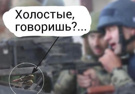 Новый ВИДЕО ответ Пореченкову довел его до слез