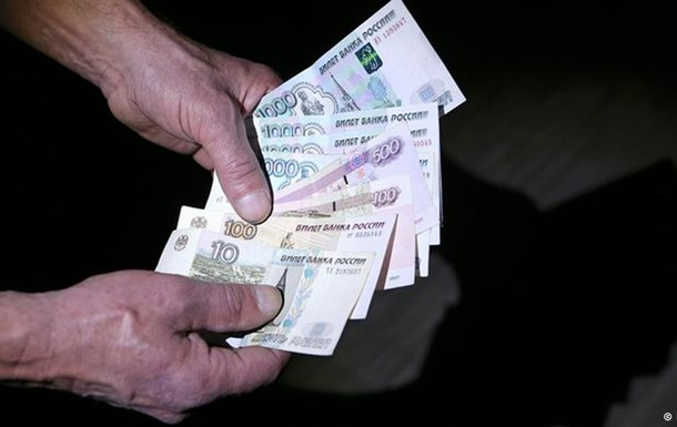 Курсы доллара и евро в России обновили исторические максимумы