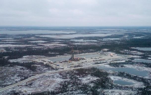 Пресса России: Нефть подвела Москву