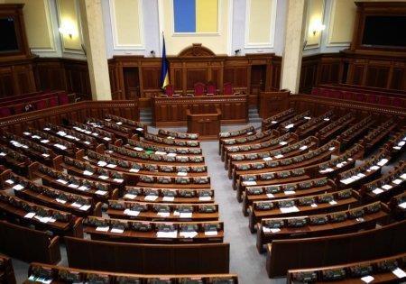 Новий склад парламенту повинен показати повну злагодженість