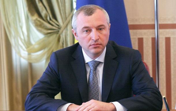 Бывший вице-спикер о новом деле против него: Все налоги уплачены
