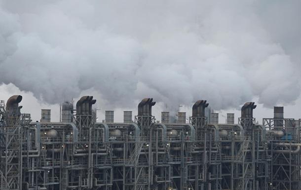 Россия получит нефть из Ирана в обмен на зерно