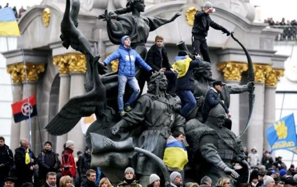В Украине стартовали президентские выборы