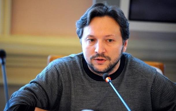 СМИ: Министерство по делам информполитики будет создано, возглавит - Стець