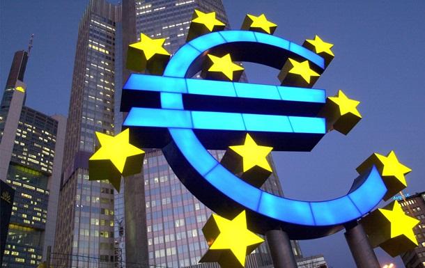 Венгрия не спешит в еврозону - СМИ