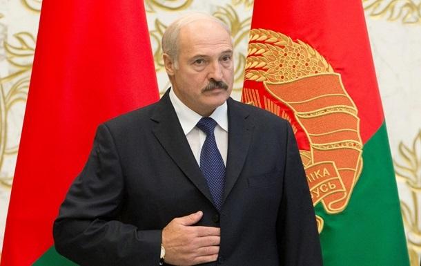 Россия на полвека отстала в безопасности продовольствия - Лукашенко