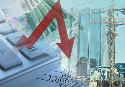 Экономика Украины все хуже и хуже