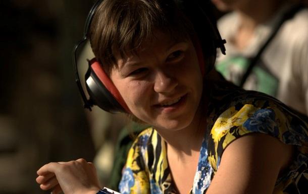 Анна Онищенко досье