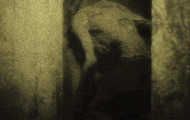 фильм ужасов жатва