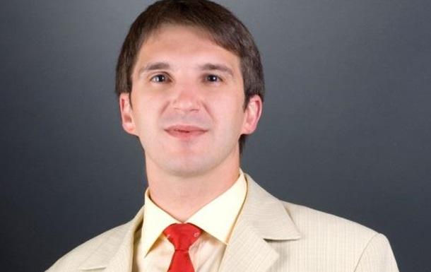 Аферист Костренко был убит своим любовником?