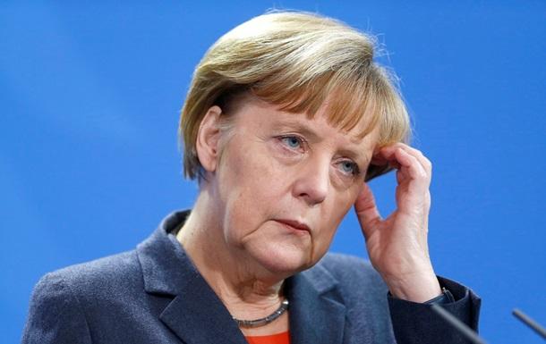 Обзор зарубежных СМИ: Послание Путина и выжидающая позиция Меркель