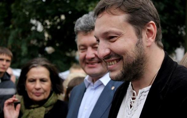 Министр правды. Кто будет рулить украинскими СМИ