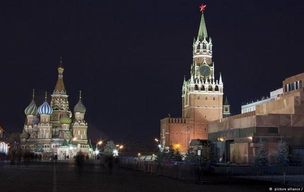Немецкие экс-политики выступили за новый курс в отношении России