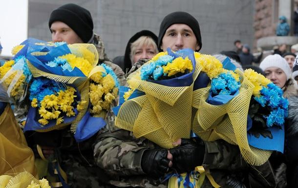 ОБСЕ: Война в Донбассе должна прекратиться завтра в 9 утра