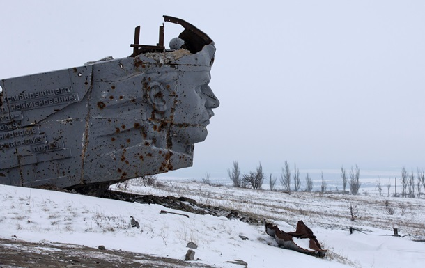 День тишины: перемирие в Донбассе, в которое мало кто верит