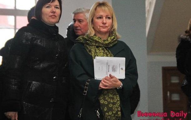 Навіщо Щербаківська руйнує коаліційну більшість у Верховній Раді