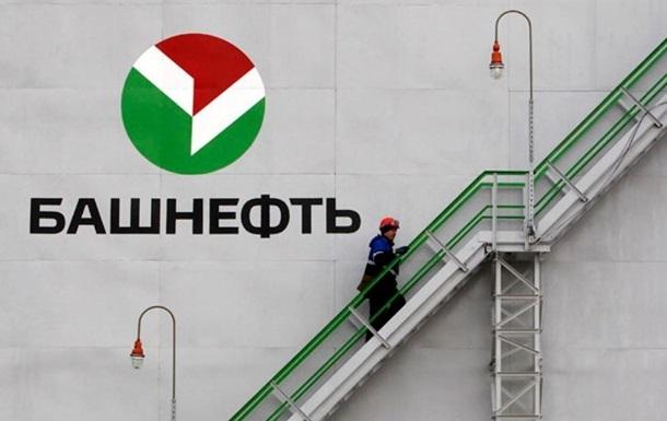 Россия: отобранная у олигарха нефтяная компания перешла в госсобственность